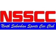 North Suburban Sports Car Club